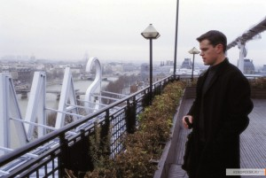 kinopoisk.ru-The-Bourne-Identity-1642995