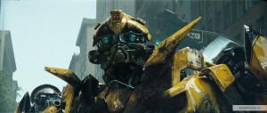 kinopoisk.ru-Transformers-542489