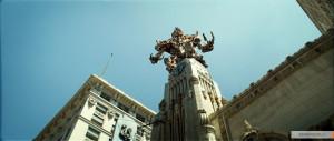 kinopoisk.ru-Transformers-542491