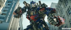 kinopoisk.ru-Transformers-564733