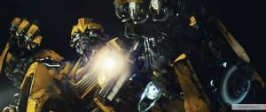 kinopoisk.ru-Transformers-580923