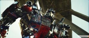 kinopoisk.ru-Transformers-580924