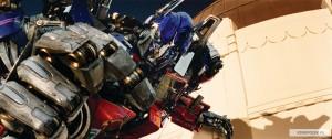 kinopoisk.ru-Transformers-564734