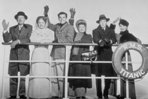 titanic1953