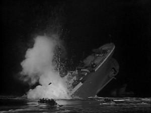 TITANIC_1953-31