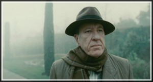 geoffrey-rush-as-lionel-logue-in-the-king
