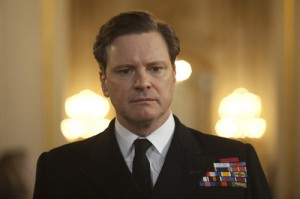 kings-speech-colin-firth-photo2