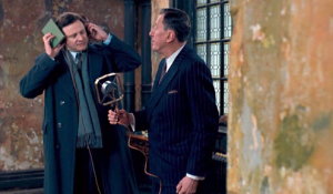 the-kings-speech-2010-movie-screenshot