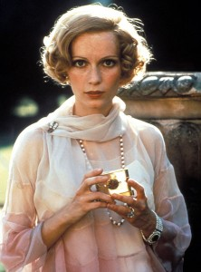 Mia-Farrow-The-Great-Gatsby-1974