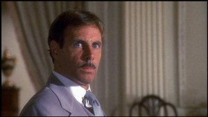 The Great Gatsby_Bruce Dern_1974