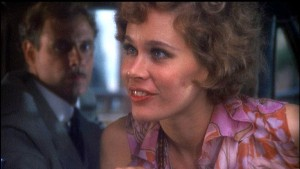 The Great Gatsby_Karen Black_1974