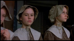 Jane-Eyre-1996-film-jane-eyre-1611326-1024-576