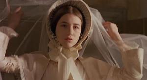 Jane-Eyre-1996-jane-eyre-15173387-672-368