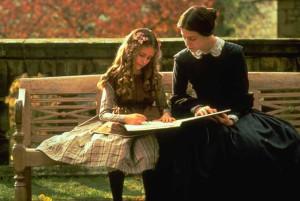 Jane-Eyre-1996-jane-eyre-15173393-640-430