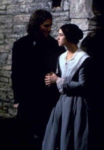 photo-Jane-Eyre-1996-3