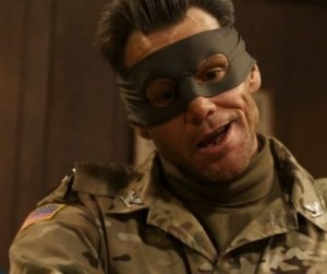 jim-carrey-kick-ass-2