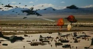 eGlyZnZ1MTI=_o_independence-day---trailer-1996
