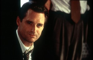 independence-day-1996-01-g