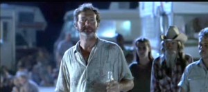 randy-quaid-in-independence-day-1996-