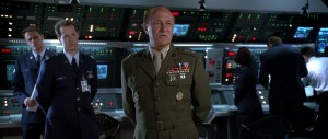 Robert-Loggia-Independence-Day