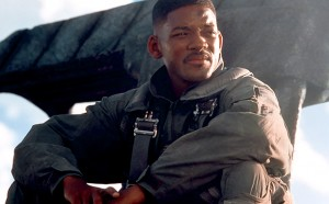 Will-Smith-in-Independence-Day-1996-Movie-Image1