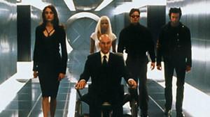 mutants-x-men-2000-