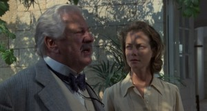 jenny-seagrove-appointment-with-death-pic-19