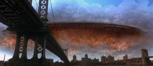 04_independence_day_bluray