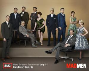MM-cast-wallpaper-Season-2-mad-men-
