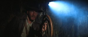 raiders_of_the_lost_ark_harrison_ford