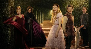 Once_Upon_A_Time_in_Wonderland_Cast_Shot