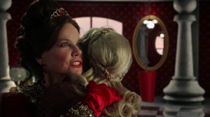 Cora-Stops-Anastasia-From-Meeting-Will-1x11-Heart-of-the-Matter