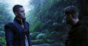 once-upon-a-time-in-wonderland-season-1-episode-3-knave-robin-hood