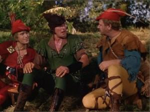 Robin Hood pic 1