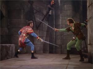 Robin Hood pic 3