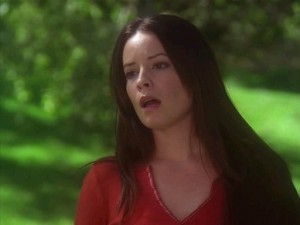 piper-charmed-2469399-512-384