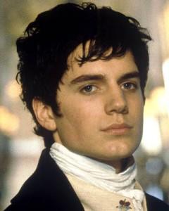 twilight, henry cavill