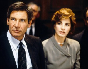 harrison-ford-patriot-games-1992