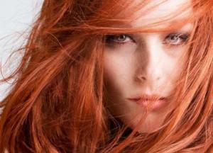woman-redhead