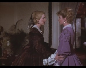 northandsouth2 - 4b