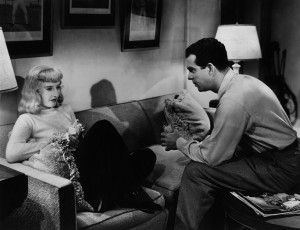 4-Double Indemnity