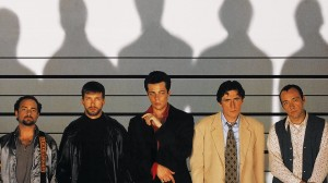 10-The Usual Suspects