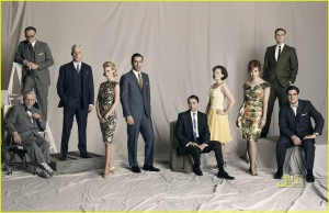 mad-men-season-4-promo-pics-06