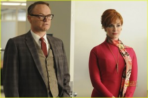 mad-men-season-4-promo-pics-03