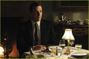 mad-men-season-4-promo-pics-10