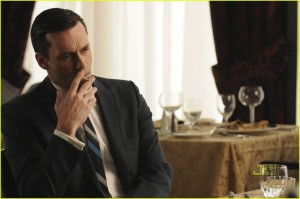 mad-men-season-4-promo-pics-14