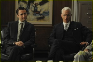 mad-men-season-4-promo-pics-15