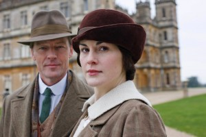 DOWNTON_ABBEY_SERIES2_EP2_05[1]
