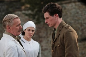 DOWNTON_ABBEY_SERIES2_EP2_40[1]