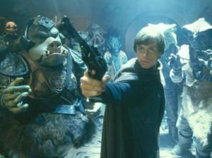 star-wars-episode-vi-return-of-the-jedi-luke-jabbas-palace-640-610x457